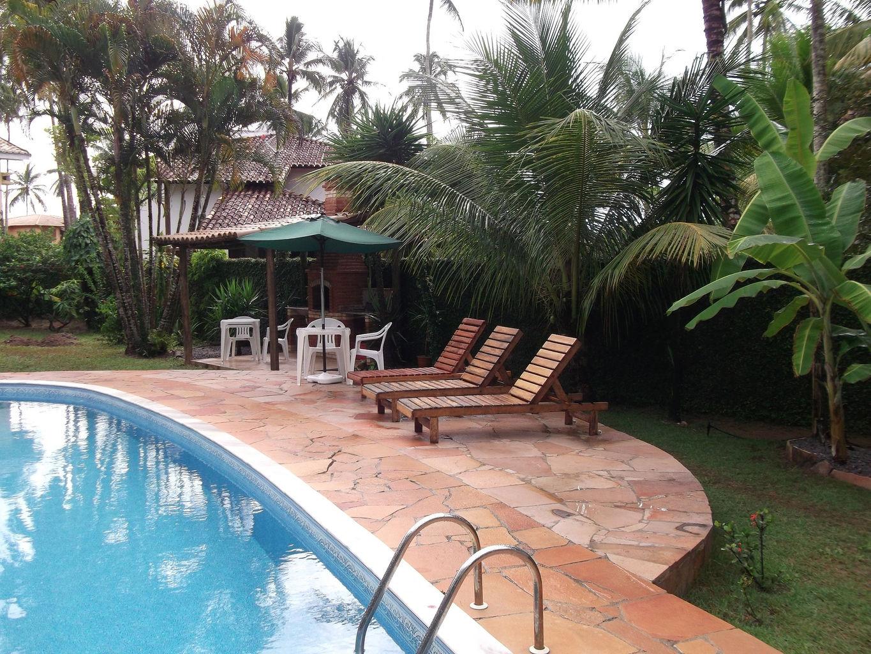 brazil 2012 078.jpg