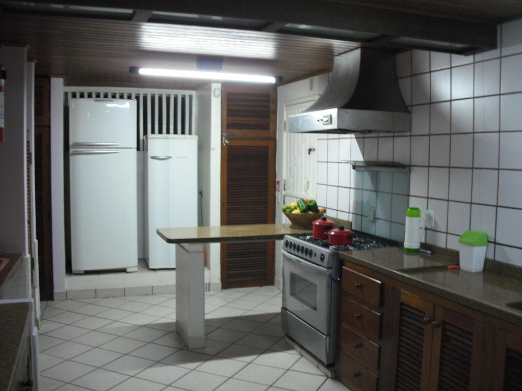 cozinha..JPG