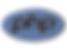 php-logo-001.png