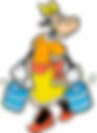PikPng.com_mickey-mouse-clubhouse-png_93