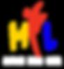 logo_web res.png
