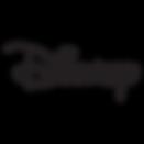 toppng.com-disney-logo-vector-free-400x4