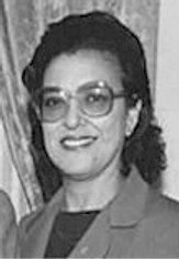 María L. Sánchez Valverde