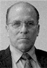 Jorge Walter Bolaños