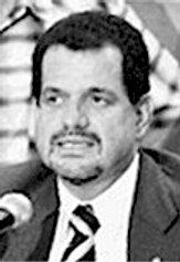 Oscar Núñez Calvo