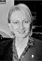 Ofelia Taitelbaum Y.