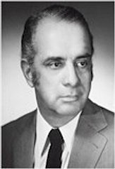 Daniel Oduber Quirós
