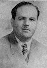 Mario A. Esquivel Arguedas