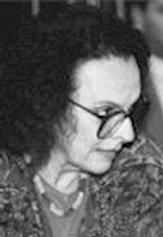 Carmen Ma. Valverde A.
