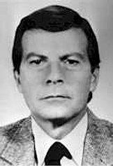 Alonso José Lara Tomás