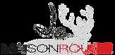 maison-rouge-logo.png