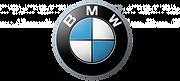 Logo-BMW-1024x461.png