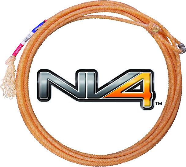 Why Are Nylon Ropes 15