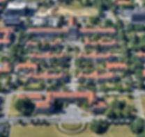 BispebjergHospital_DragørLuftfoto_-_besk