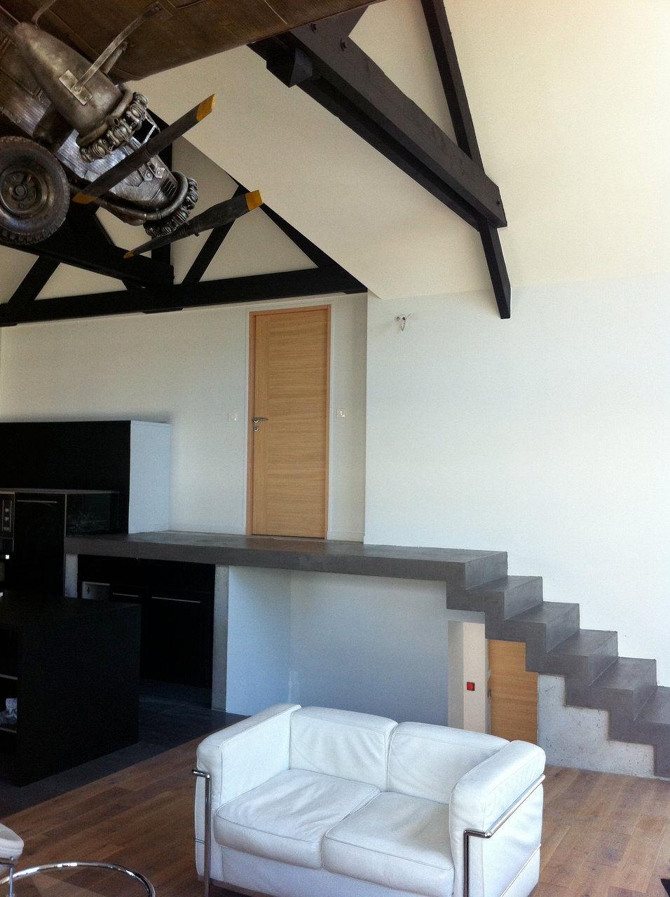 elen b design conception et r alisation de rev tement en r sine et b ton. Black Bedroom Furniture Sets. Home Design Ideas