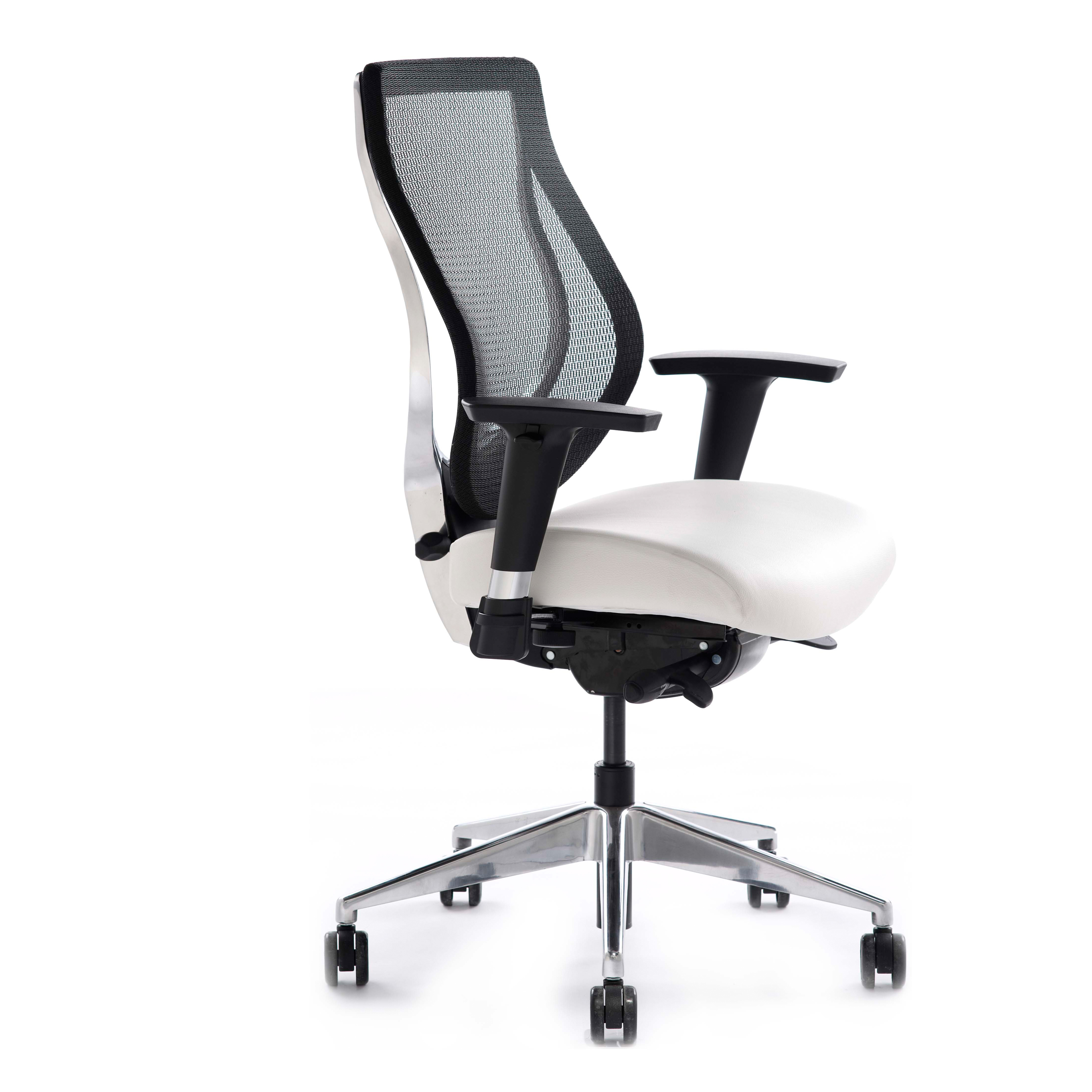 Allseatings You Chair MASON INC – You Chair