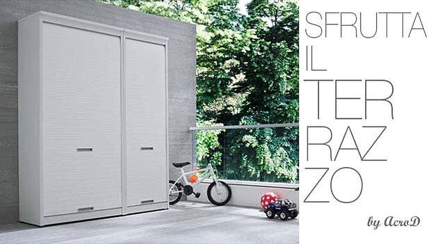 Ikea scarpiere da esterno home design e interior ideas - Coprilavatrice da esterno ikea ...