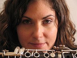 Levana Cohen