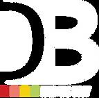 DB industryww logo gekleurde hokjes.png
