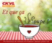Logo_Et_que_ça_soupe!.jpg