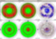 texture-2pole_figures.jpg