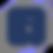 facebook-icon-preview-1-400x400_edited_e
