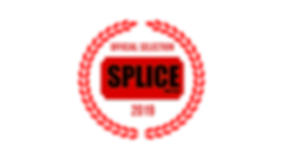 SPLICE_2019_OFFICIAL_SELECTION2.png