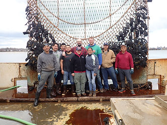 Staff and Crew Regulus 4.2018.JPG