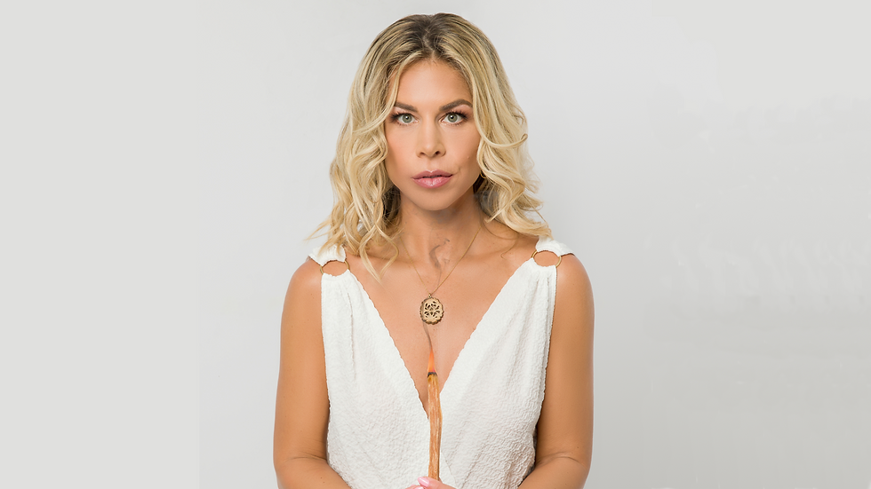 Nicole Frolick Intuitive Life Coach 1080.png