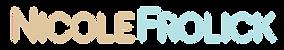 NicoleFrolick_logotype_clr.png
