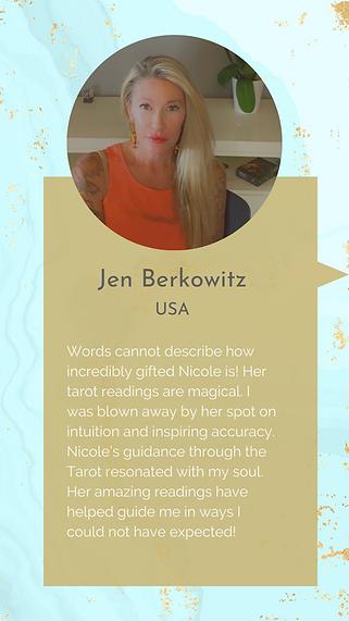 Jen Berkowitz Web.png