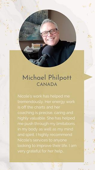 Michael Philpott Web.png