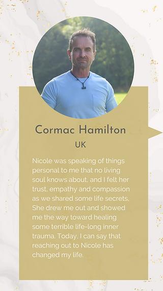 Cormac Hamilton Web.png