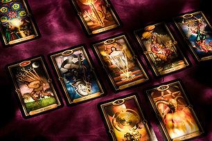 tarot-card-reading.jpg