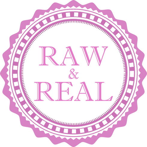 RAW-&-REAL-STAMP.png