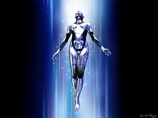 Ascension-Physical Health.jpg