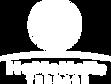 浜名湖テラスロゴ画像(白).png