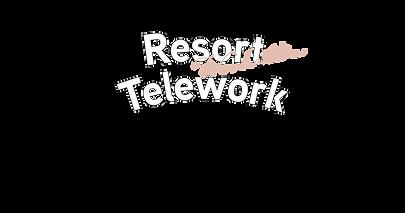 リゾートワークロゴ.png