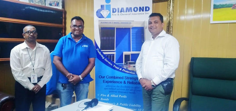 DiamondInsurance1.jpg