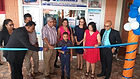 Essequibo Branch Opening