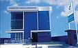 DFGI building