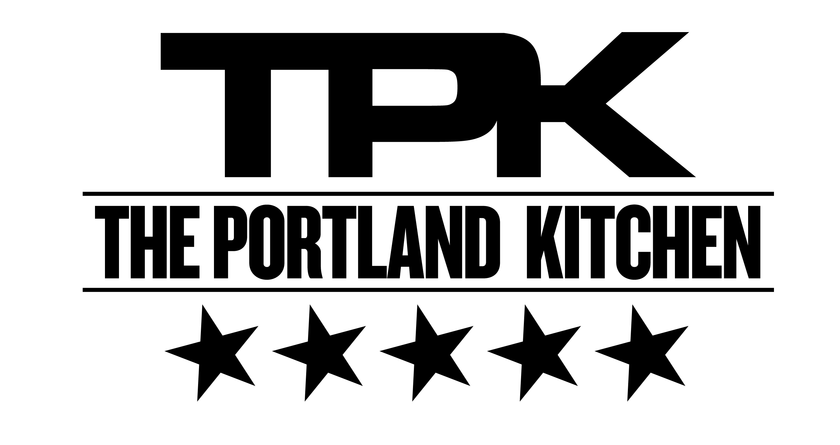 the-portland-kitchen