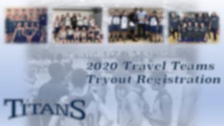 2020 Tryouts 2.jpg