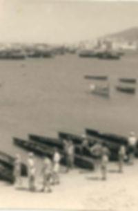 חותרים מ 1935