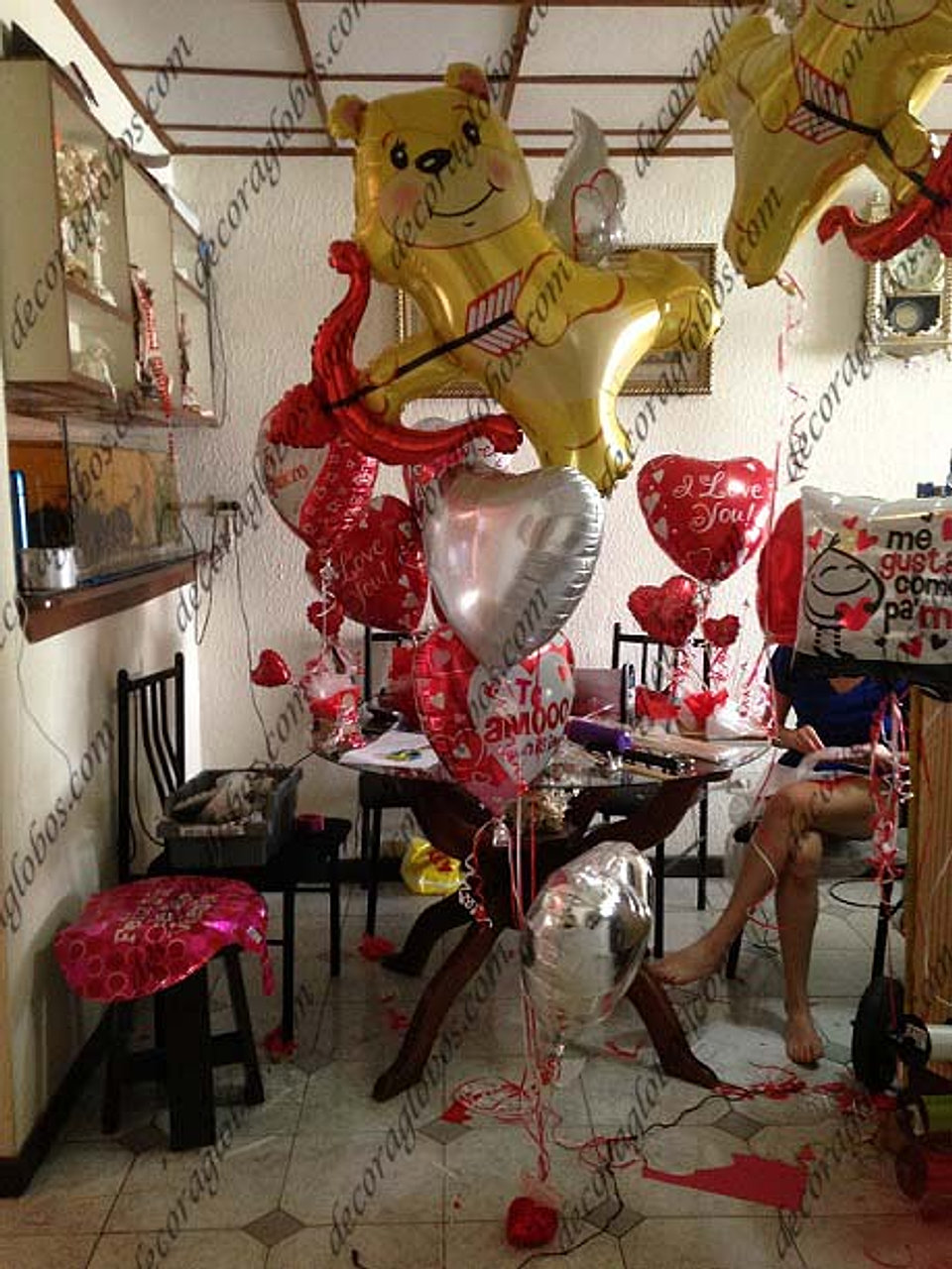 Arreglos San Valentin (6).JPG
