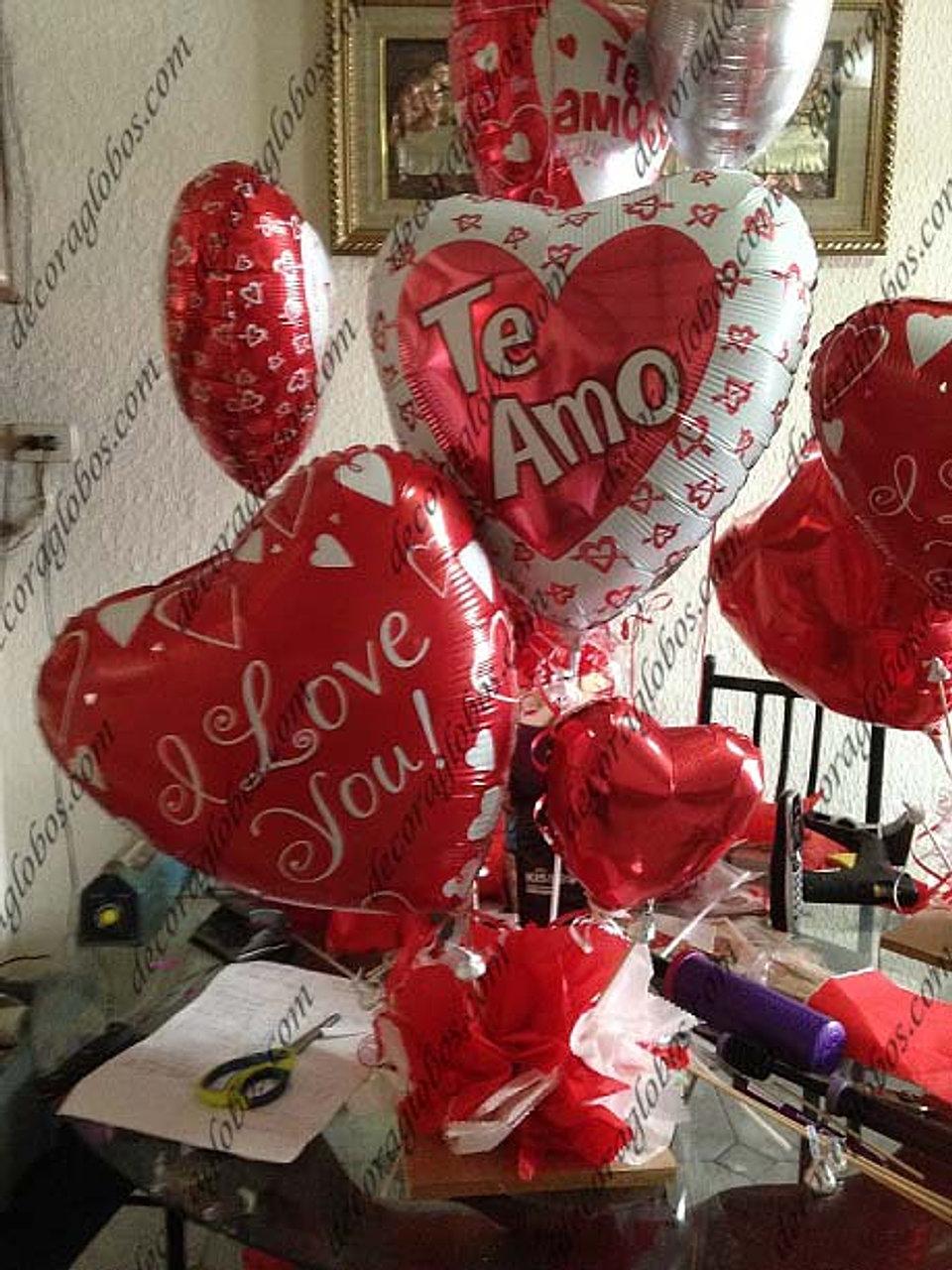 Arreglos San Valentin (4).JPG