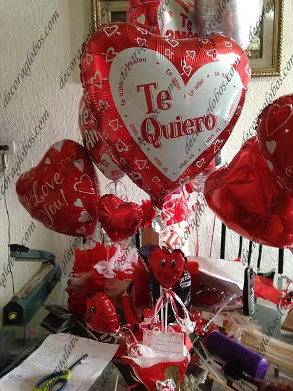 Arreglos San Valentin (5).JPG
