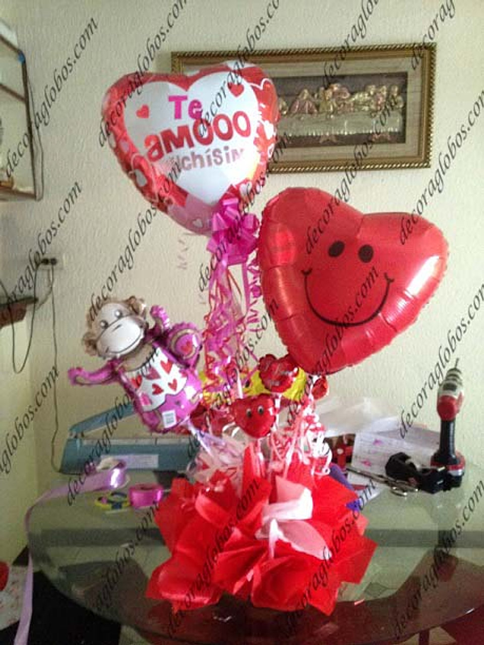 Arreglos San Valentin (2).JPG