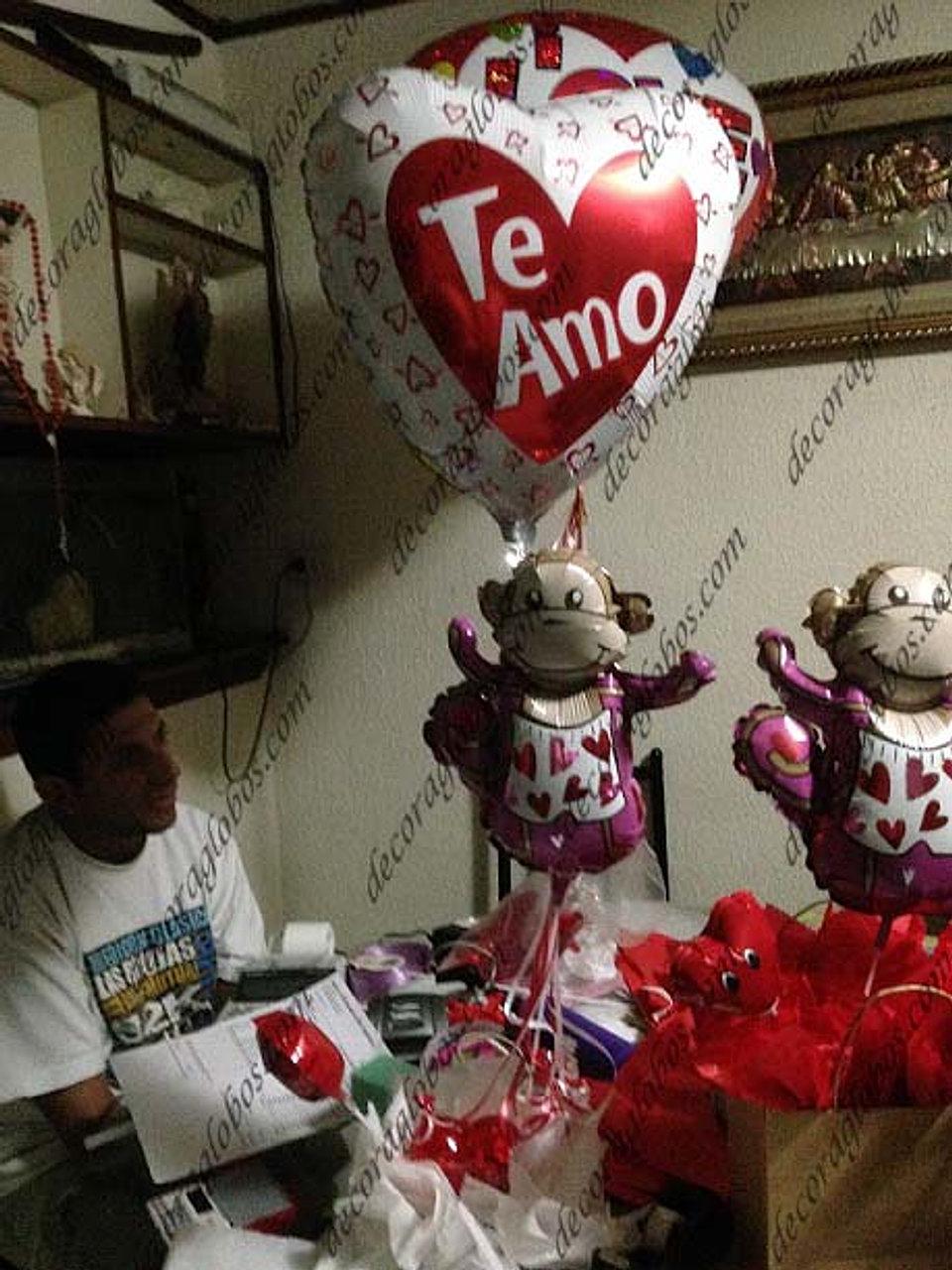 Arreglos San Valentin (3).JPG