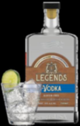 Vodkabottleandglass.png